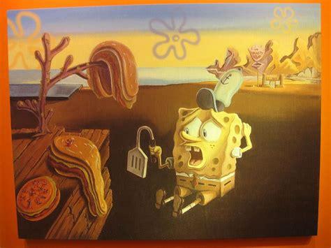 art parody project art parodies neel s art room wkms artist