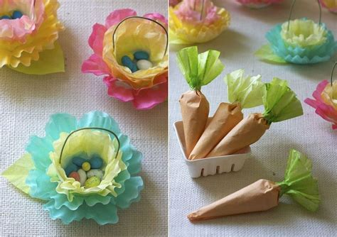 coffee filter crafts for 50 ingenious coffee filter crafts to make diynow net