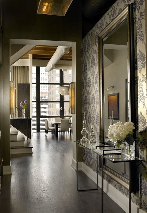 foyer entrance great foyer accent table decorating ideas gallery in entry