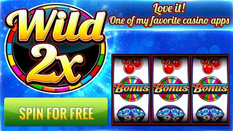 slots house of fun slots free casino house of fun android apps on google play