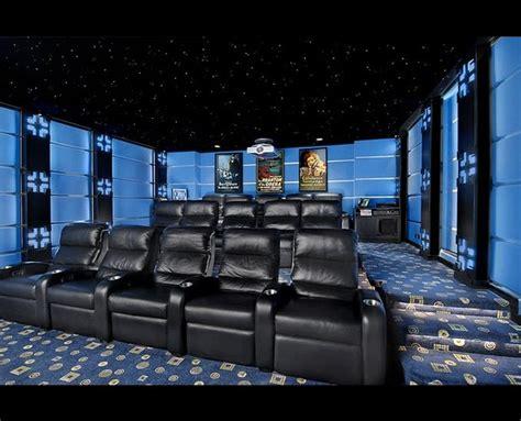 blue room theatre the blue room theatre