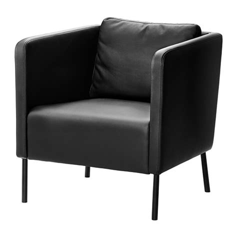 Leather Armchairs Ikea by Eker 214 Armchair Ikea