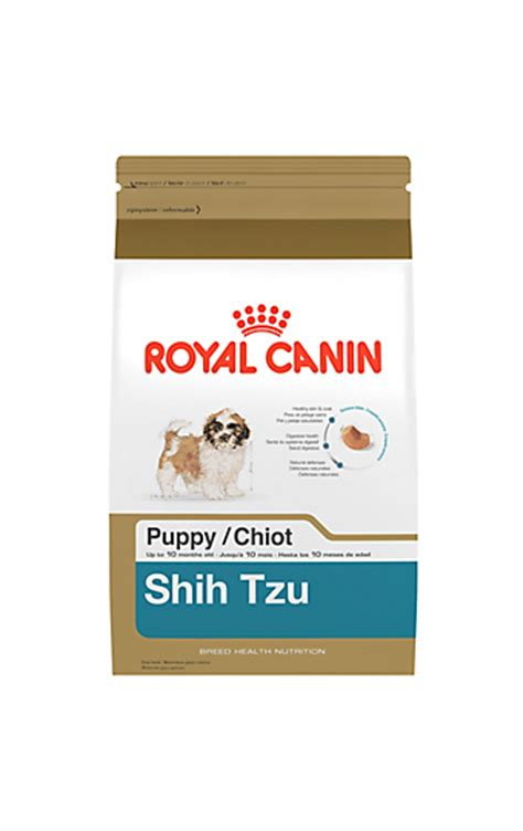 royal canin pug food feeding guide puppy food and how much to feed a puppy royal canin