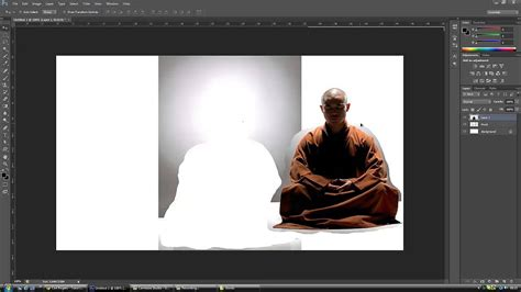 adobe illustrator cs6 how to crop images photoshop cs6 how to cut out a certain object from a