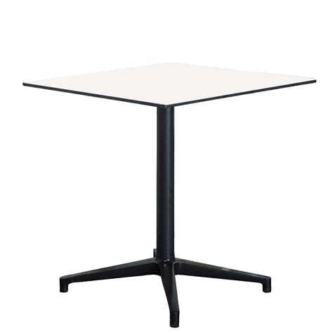 what is a bistro table bistro table indoor vitra shop