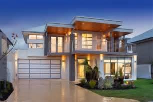 Rumah minimalis 2 lantai contoh rumah minimalis