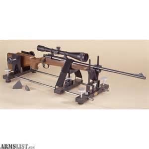 bench rifles armslist for sale hyskore rifle bench
