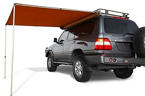 arb 4x4 awning arb 4x4 accessories awning 2000 autoplicity