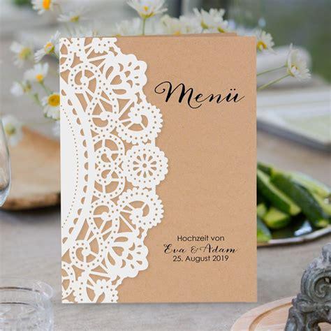 Hochzeitsshop Hochzeitsartikel Und Zubeh 246 R hochzeits accessoires kaufen foto zubeh r photo