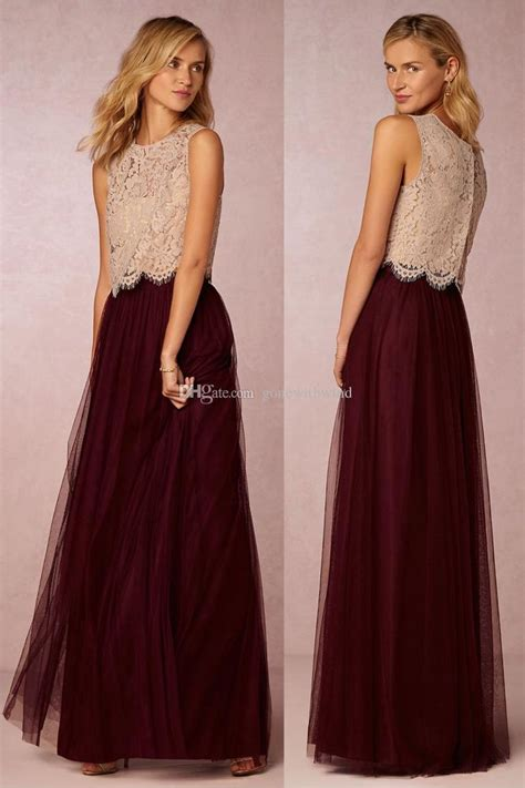 Bridesmaid Dress As Wedding Dress by Best 25 Bridesmaid Dress Ideas On