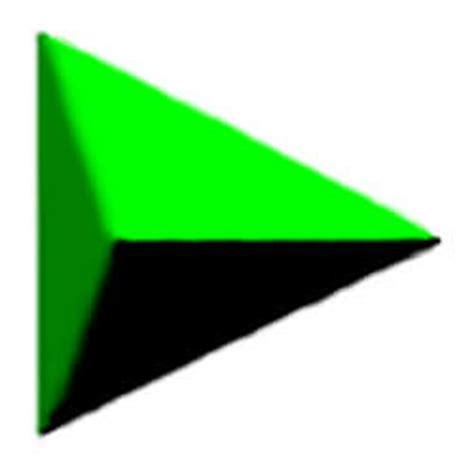 idm download free full version 32 bit internet download manager free download windows 7 8 10 32
