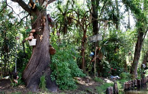 haunted doll forest in mexico globetrotting ghost tours worldwide insure