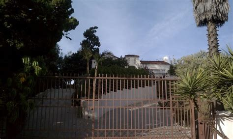 charles manson house tate labianca 45 years later a strange society of manson watchers the ocd diaries