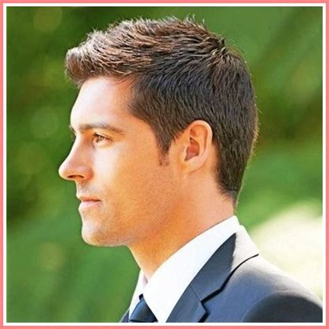 mens haircuts short hair styles for wedding 17 best images about men hairstyles on pinterest men s