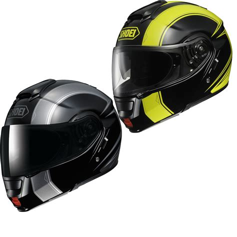 shoei motocross helmets shoei neotec deals on 1001 blocks