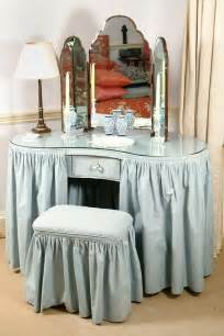 vanity stool with skirt vanity skirt stool for the home pinterest seat