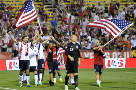 usa world cup the usa soccer ladder september 2013 fort worth weekly