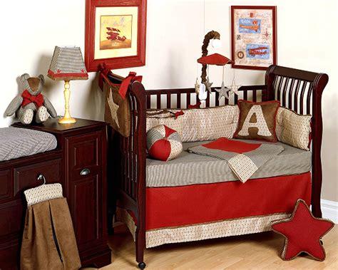 baby boy cowboy crib bedding cowboy baby crib bedding adam s all american 4