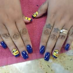 cool nails chicago il united states