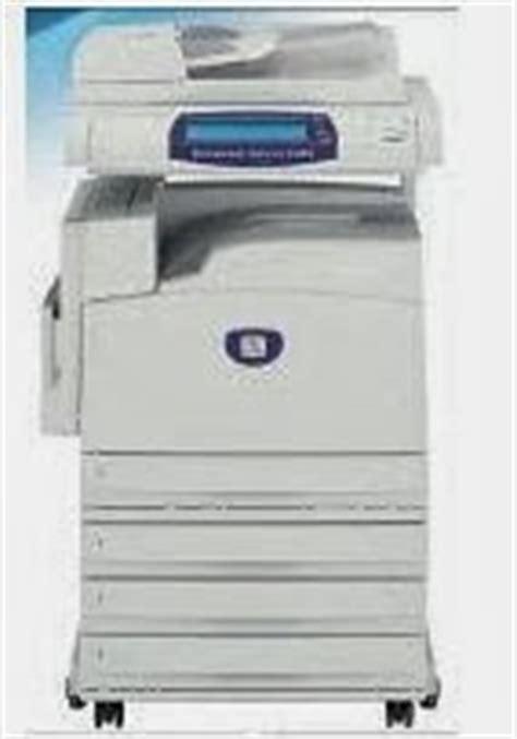 Mesin Fotocopy Xerox Dc 400 daftar harga mesin fotocopy xerox baru dahlan epsoner