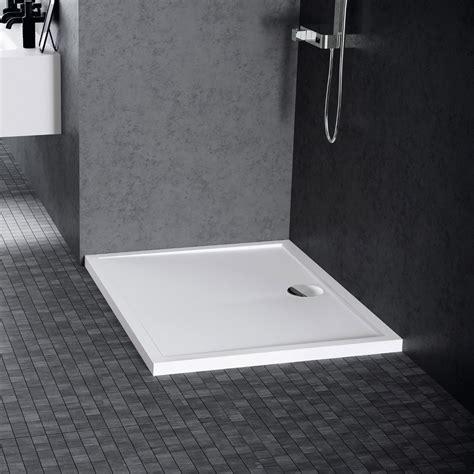 piatto doccia 75x80 piatti doccia misure e prezzi