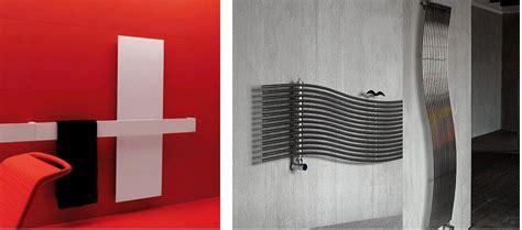 caloriferi da arredo radiatori d arredo