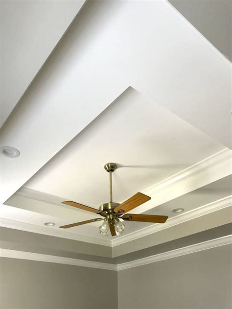What Sheen To Paint Ceiling by How To Choose The Right Paint Every Single Time At Home
