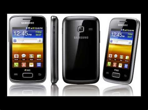 Hp Samsung Android hp android samsung harga terbaru 2015