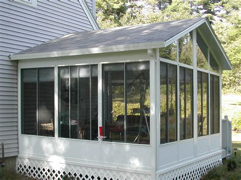 patio rooms portfolio rockwood inc