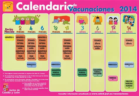 Calendario A Y B Diferencia Guerrillerosglobales Los Pediatras Piden Que Los Ni 241 Os