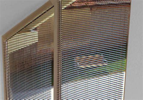 jalousie metall sonnenschutz schmid innenjalousien aus metall markisen