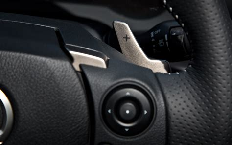 Paddle Shift Toyota Yaris Heykers Cvt automatic cars with paddle shifters in india gaadiwaadi