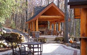 Backyard Bar Grill Ideas » Home Design 2017