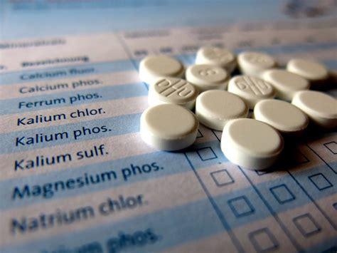 sales de sch ssler para adelgazar abnehmen mit sch 252 ssler salzen nr 5 9 10 dosierung und