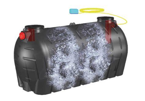 vasca a tenuta vasca a tenuta stagna acque nere termosifoni in ghisa