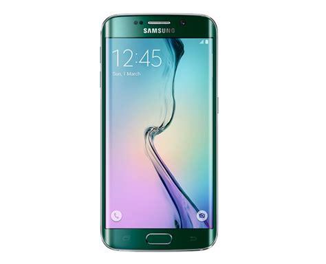 Samsung S6 Korea 128gb Galaxy S6 Edge On Sale In South Korea For 1 18