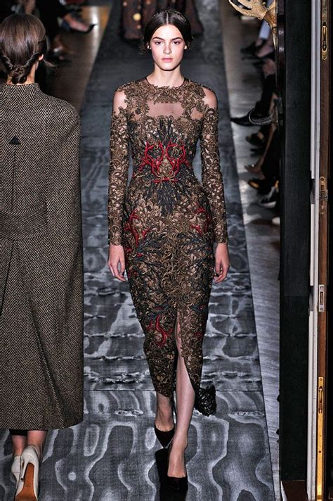 Valentino 069 C 49 best fashion winter 2014 images on fashion coats and fall winter