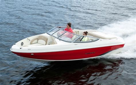 stingray boat cup holders 2014 stingray 198le lf tests news photos videos and
