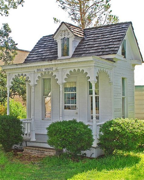 small victorian cottage plans relaxshacks com the 1910 dietz quot dollhouse quot tiny house