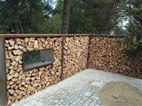 Holzbeige Gestell by 220 Ber 1 000 Ideen Zu Holzunterstand Auf