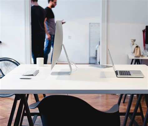 Travailler En Cabinet D Expertise Comptable by Cabinet Comptable