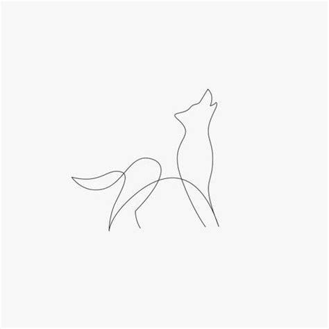 minimalist tattoo köln 250 best images about cat dog tattoos on pinterest