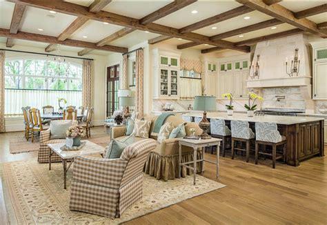 great interior design ideas kitchen dining room 14 awesome 60 inspiring kitchen design ideas home bunch interior