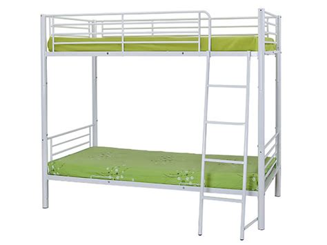 bunk bed definition bunk beds meaning 28 images bunk definition meaning