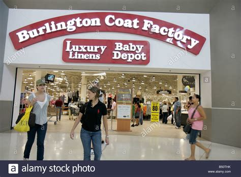Burlington Coat Factory Background Check Polo Ralph Childrens Factory Store Dolphin Mall Design Bild