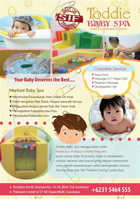 Newborn Set Paket Newborn 35pcs In 1 foto terapis spa plus di jakarta autos post