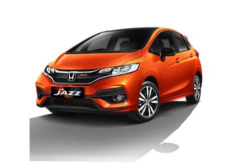 Promo Akhir Tahun Gamis Garis Kotak Bandung Promo Akhir Tahun Honda Di Bogor Depok