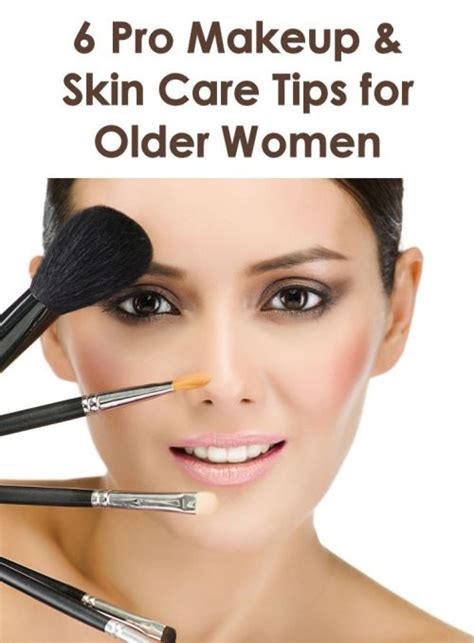 6 Anti Aging Skin Care Tips by 283 Best Midlife Images On Anti Aging