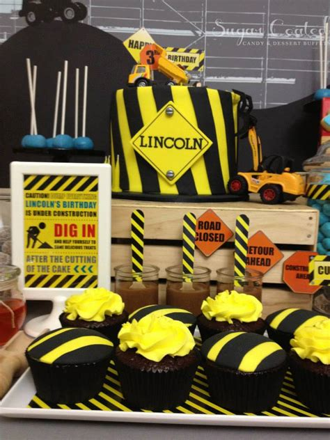 construction baby shower baby shower ideas  shops