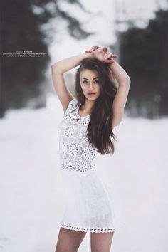 Naura Dress White white dresses on white prom dresses